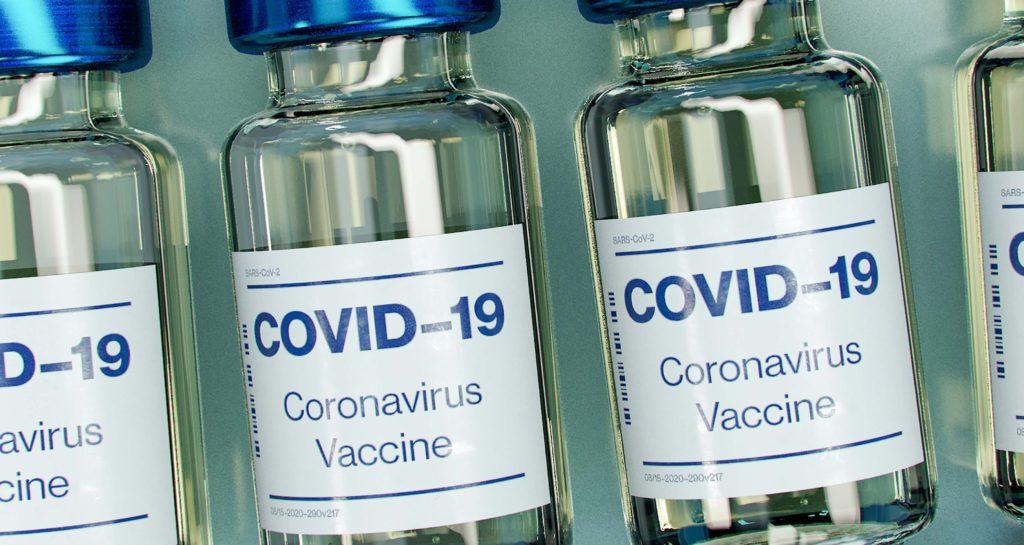covid-19-vaccine-and-fertility-periods
