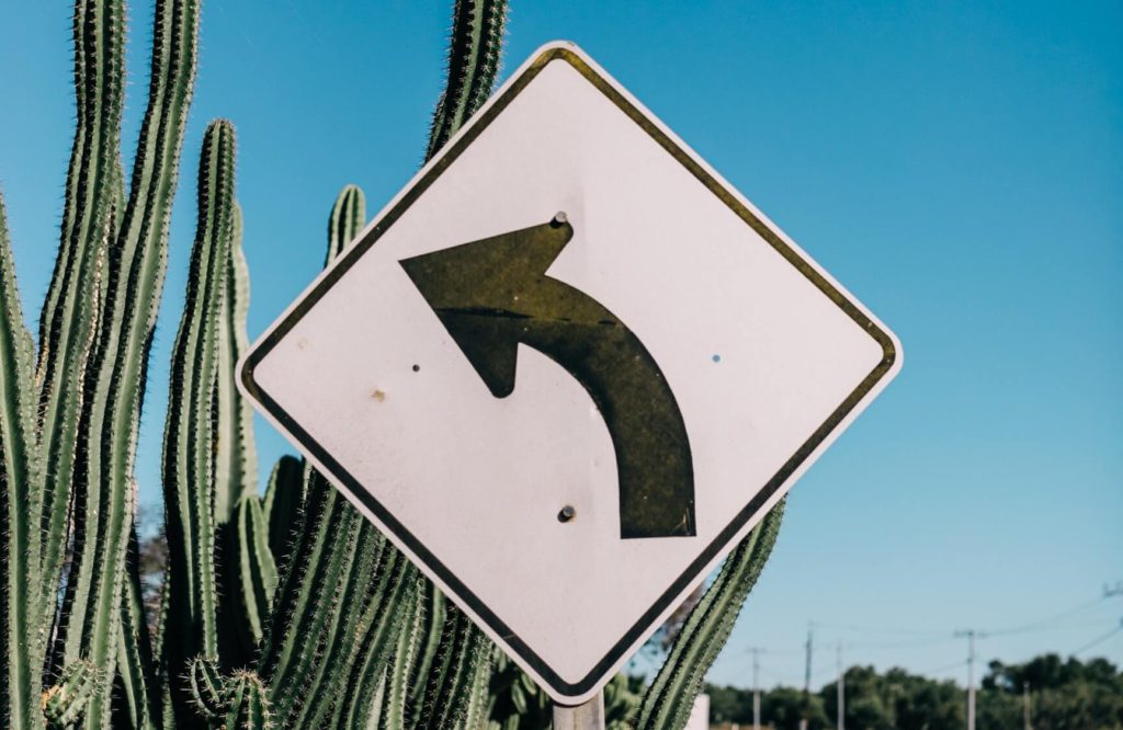 changing-direction-arrow-contraception
