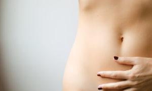 Endometriosis-contraception-treatment